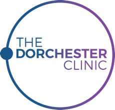 THE_DORCHESTER_CLINIC_220x219-1